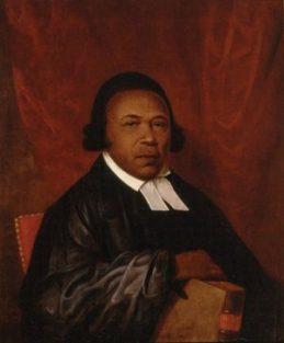 Absalom Jones